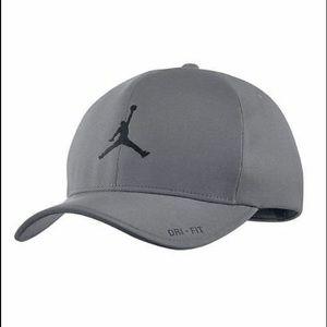 Jordan Hat M/G M/L